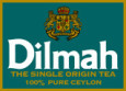 3598Dilmah-Corporate-Logo - L