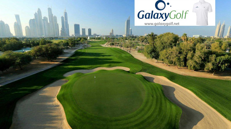 emirates-golf-50